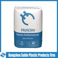 Latest hot sell of cheap flour sacks