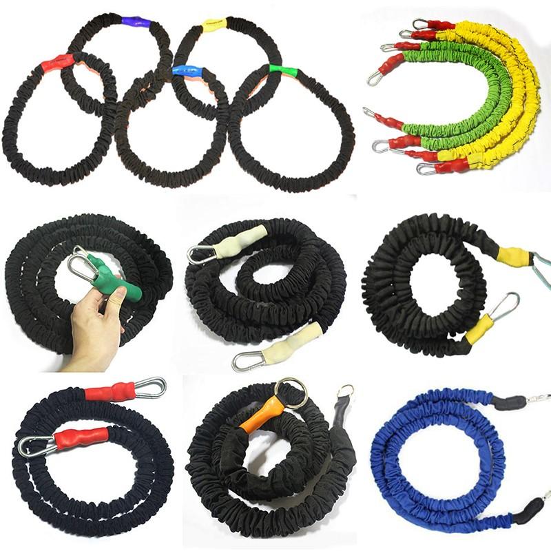 speed training cords.jpg