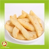 Frozen French Fries Price For Sale