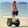 remote control adult stand up scooter electrical