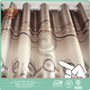 China Manufacturer Factory price Wholesale luxury chenille curtains