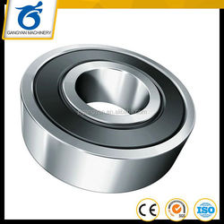 2RS ZZ OEM Factory Price Deep Groove Ball Bearing 6201 Wholesale for Distributors