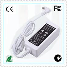 adaptador pa300 12V 1A 2A 3A with CE FCC ROHS