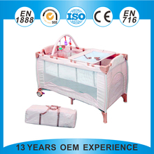 Crib,travel baby carry cot bag Type and Fabric Material baby carry cot