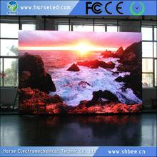 P3 affichage led hd led affichage plein sexy xxx films vidéo en chine