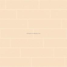 Levinger texture brick 3d effect of wallpaper white brick wallpaper