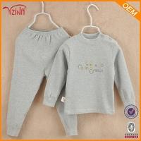 Children's boutique clothing fashion design 100% cotton bulk kids clothing wholesale