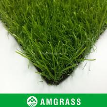 12000 dtex good gauged apple green cheap artificial grass for garden, landscaping