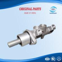 Auto Parts genuinas S21-3505010 Chery <span class=keywords><strong>maestro</strong></span> de freno <span class=keywords><strong>cilindro</strong></span>