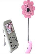 wireless baby monitor camera ZC325/ST325B mini size