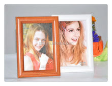 Cheap hot selling classical ps photo frame