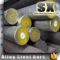 JIS carbon alloy steel round bars SCM440
