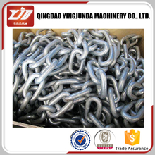 China Supplier Cheap Dog Leashes Steel Chain Dog Kennel