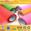 Recycle Disposable pp spun bond non woven(15-260g)