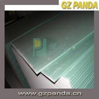 2014 Building Construction Waterproof Plasterboard Drywall Price