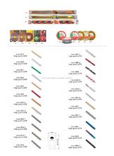 perfiles/embellecedores decorativo para auto y moto