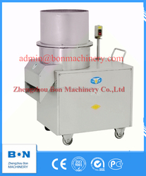 Hot Selling Garlic Ginger Slicing Machine Garlic Slicer Garlic Slicing Machine