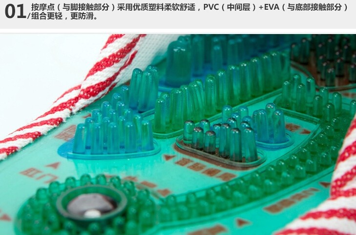 Health care Taichi acupuncture massage slipper men and women's foot massage slippers free shipping  Health care Taichi acupuncture massage slipper men and women's foot massage slippers free shipping  Health care Taichi acupuncture massage slipper men and women's foot massage slippers free shipping  Health care Taichi acupuncture massage slipper men and women's foot massage slippers free shipping  Health care Taichi acupuncture massage slipper men and women's foot massage slippers free shipping  Health care Taichi acupuncture massage slipper men and women's foot massage slippers free shipping  Health care Taichi acupuncture massage slipper men and women's foot massage slippers free shipping  Health care Taichi acupuncture massage slipper men and women's foot massage slippers free shipping  Health care Taichi acupuncture massage slipper men and women's foot massage slippers free shipping  Health care Taichi acupuncture massage slipper men and women's foot massage slippers free shipping  Health care Taichi acupuncture massage slipper men and women's foot massage slippers free shipping  Health care Taichi acupuncture massage slipper men and women's foot massage slippers free shipping