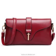vintage one shoulder fashion handbag fashion bag female bags fashion women bag
