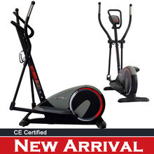 home elliptical trainer wholesale