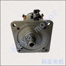Wholesale Factory Price Traction Motor for Elevator, DC Motor Traction