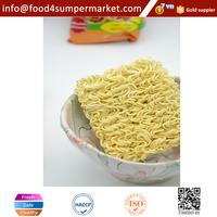 Instant noodle 75g Energy vietnam OEM