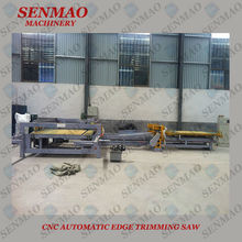 Plywood Table Saw /CNC Control Plywood Plywood Double Size Saw
