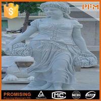 well polished natural wholesale hand carved stone tibetan mastiff