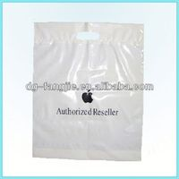Best price photo printed ldpe bags