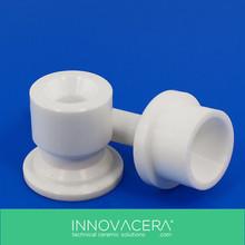 Zirconia Battery Powder Tooling/INNOVACERA