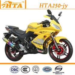 Cool Most Popular 250CC Dirt Bike Off-road(HTA250-JY)