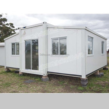 New prefab shipping container house,prebuilt container homes for sale