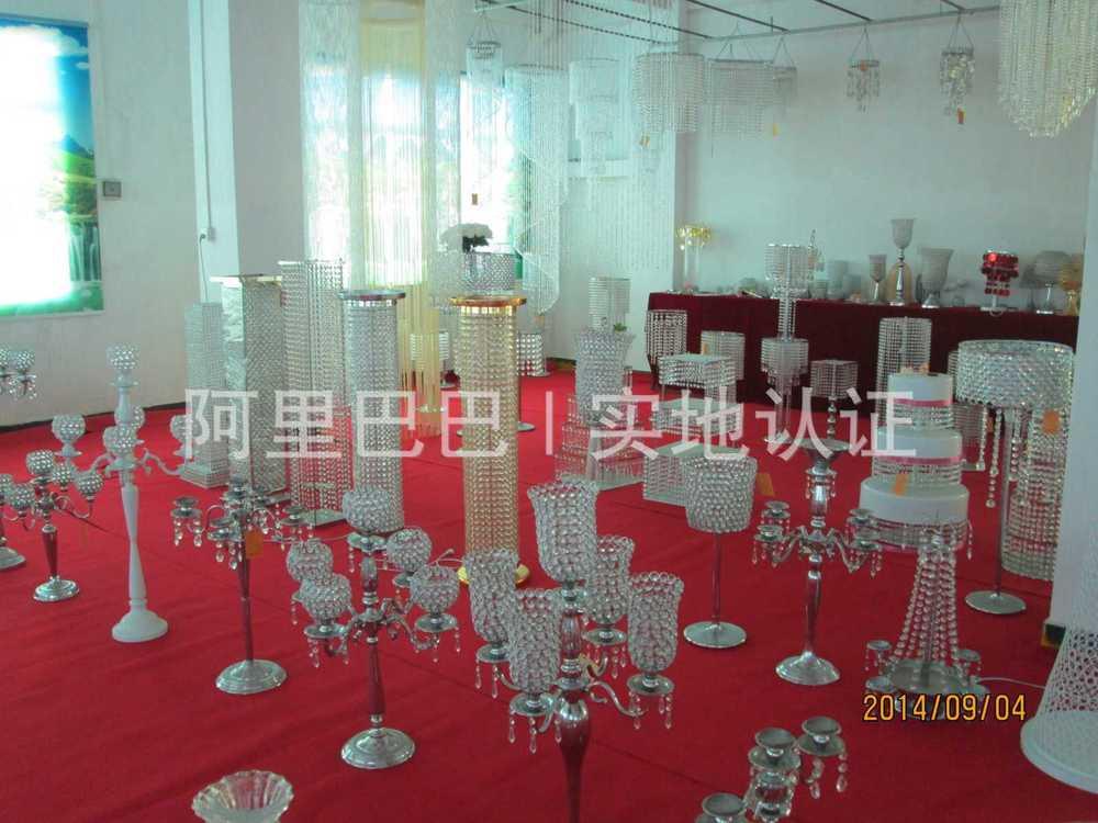 Tall Wedding Centerpiece Stands : New style elegant tall wedding flower stands