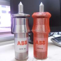 Popular selling ABB OPR30 series E.S.E. lightning preventer / ABB OPR 30 lightning arrester