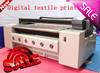 /p-detail/Num%C3%A9rique-textile-machine-d-impression-flex-prix-qingdao-500003641982.html
