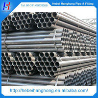 ERW / LSAW spiral welded sus304 stainless steel tube/pipe