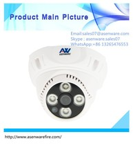 700TVL Indoor Camera CCTV Dome Array IR20m SONY Sensor with IR cut(AW-C472)
