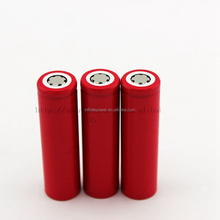 Authentic wholesale sanyo ur18650ay battery 2250mah high capacity sanyo ur18650ay li ion battery