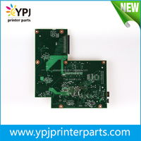 Printer logic laserjet control board for HP 1522N CC396-60001