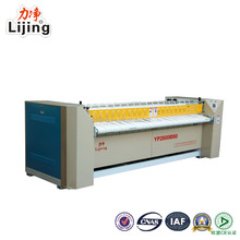 CE approved 1.8-3m laundry ironing machine,China supplier