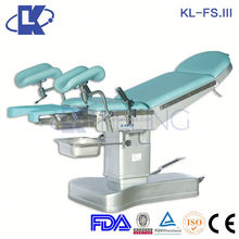 carbon fibre electric operation table electric beds for the elderly amsco surgical tables electric surgical orthopedic table