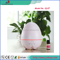 essence diffuser wholesale, led diffuser, electric room fragrance diffuser