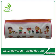 Factory direct cartoon pattern stationery bag / Pencil