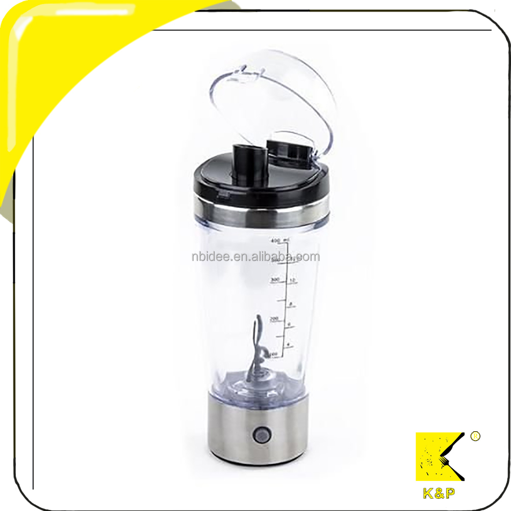 Multi Purpose Mixer ~ Fanshion design electric protein shaker multi purpose