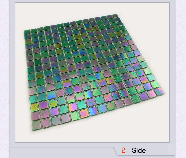 tile iridescent glass mosaic cheap vitrified tiles price in india wall
