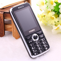 New latest low price china mobile phone with MP3,camera,video,record bulk china mobile phone