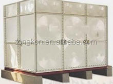 SMC Combined Water Tank / Frp Combined Water Tank