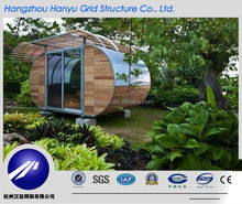 Special Container Houses