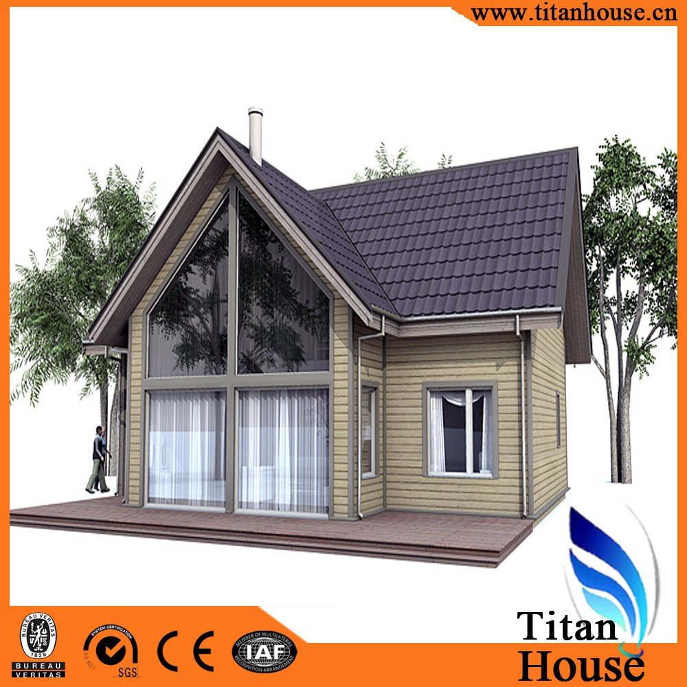 Economic modern design light gauge steel framing prefabricated house south africa buy cheap - Light frame house plans ...