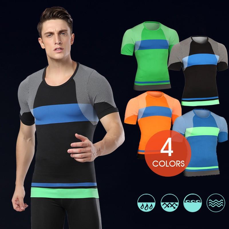 Sport T Shirt Factory 15